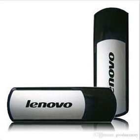 Pen Drive 128gb Lenovo T180 Usb