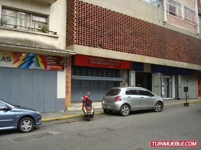 Locales En Venta 19-6783