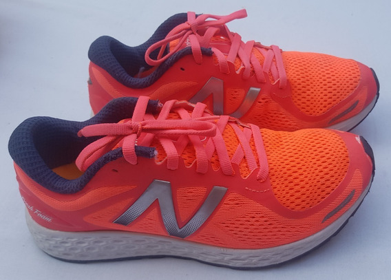 Zapatillas New Balance Wzant Running Todosalesaletodo