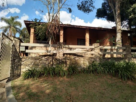 Cod.269 Grande Oportunidade Ótima Casa Com Porteira Fechada