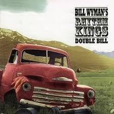 Bill Wiman
