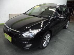 Hyundai I30 Cw 2.0 Gls Aut. 5p Teto Solar Couro Rodas 2012