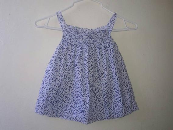 Vestidos Para Niñas Casuales 8 Vdes