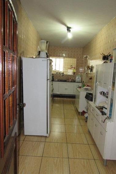 Apartamento Em Trindade, São Gonçalo/rj De 103m² 2 Quartos À Venda Por R$ 180.000,00 - Ap399471