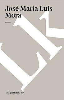 Libro : Revista Politica De Las Diversas Administraci (2684)