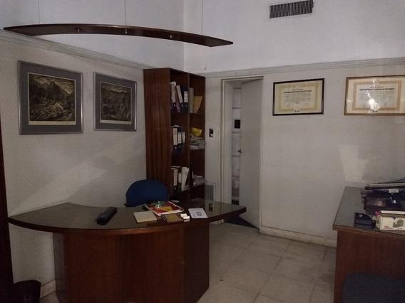Oficinas En Venta En El Centro