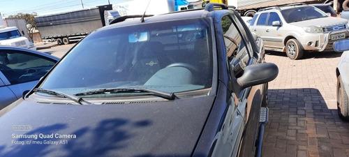 Imagem 1 de 5 de Fiat Strada 2013 1.8 16v Adventure Cab. Dupla Flex 2p