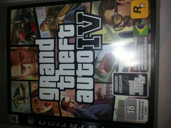Gta Lx Play 3