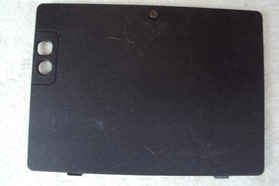 Tampa Memória Notebook Hp Nc6320 Nx6325 Dv1000 Dv6000 Dv9000