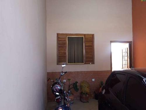Imagem 1 de 13 de Venda Casa 1 Dormitório Gopouva Guarulhos R$ 410.000,00 - 23249v