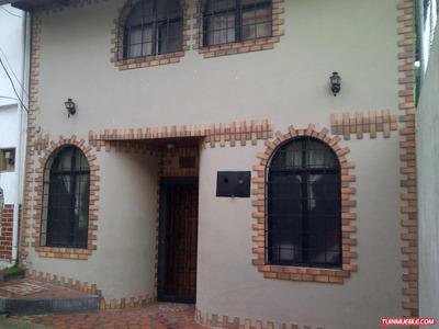 Casas En Venta, Chorros De Milla, Mérida
