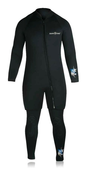 Traje Buceo Aqua Lung Farmer Xl 2/pz 6,5mm 838/846