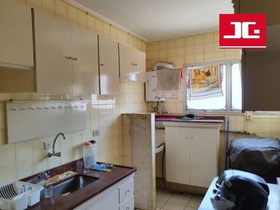 Apartamento - Centro - Ref: 14441 - V-14441