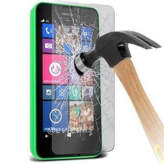 Pelicula Vidro Temperado Anti Shock Blindad Nokia 1020