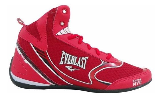 Tênis Everlast Force