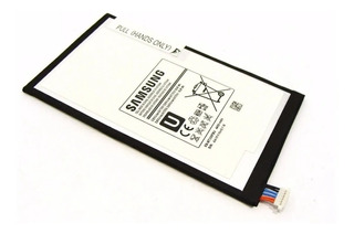 Batería Original Samsung Galaxy Tab 4 8 T330 T331 T335 T337