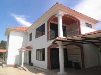 Casa Condominio Pacoli Girardot