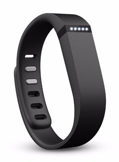 Fitbit Flex Wireless Track Activity & Sleep Wristband