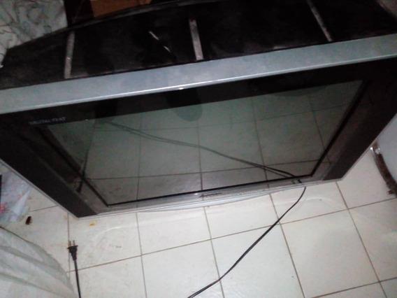 Tv 32 Pulgadas Para Reparar