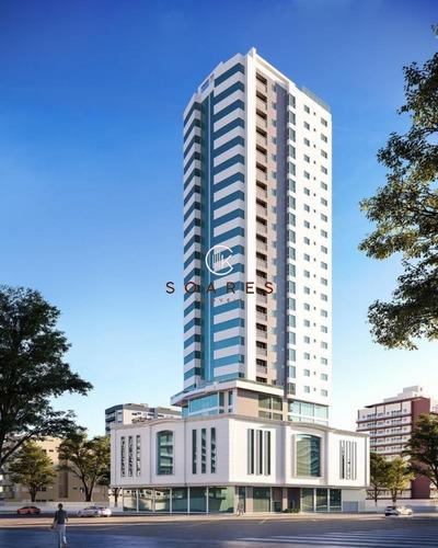 Apartamento - Ck00131 - 69427142