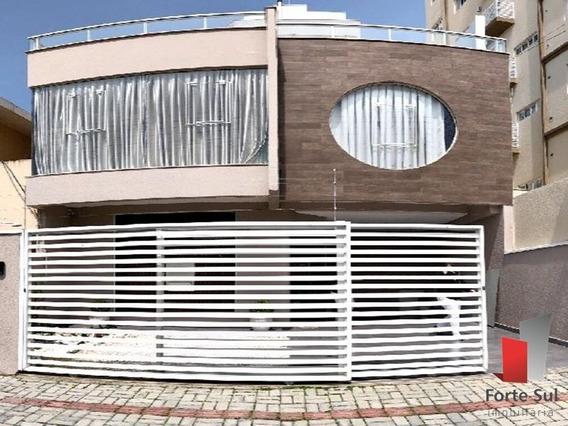 Apartamento - Cs053 - 33264790