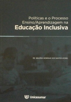 Políticas E O Processo Ensino/aprendizag Waleria Henrique D