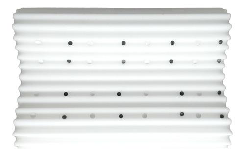 Travesseiro Cervical Magnético 2 Unidades