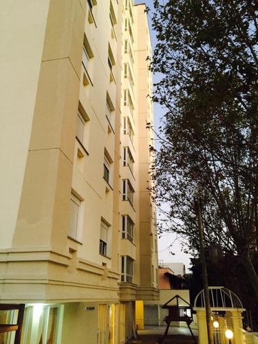 Apartamento Cristo Redentor Porto Alegre. - 3453