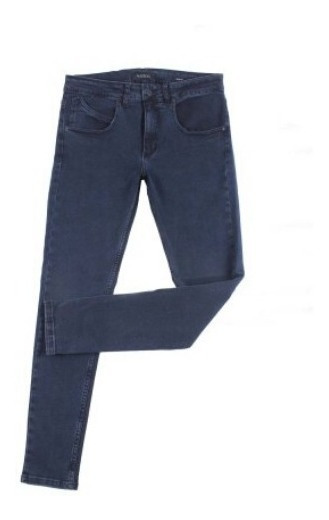Jean Rip Curl Blue Black Washed