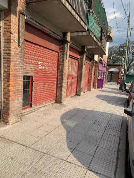 Locales Comerciales Alquiler Liniers