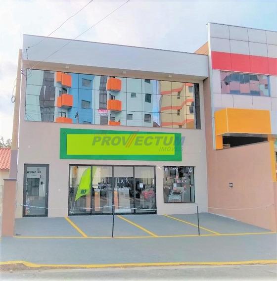 Prédio Á Venda E Para Aluguel Em Vila Olivo - Pr256576