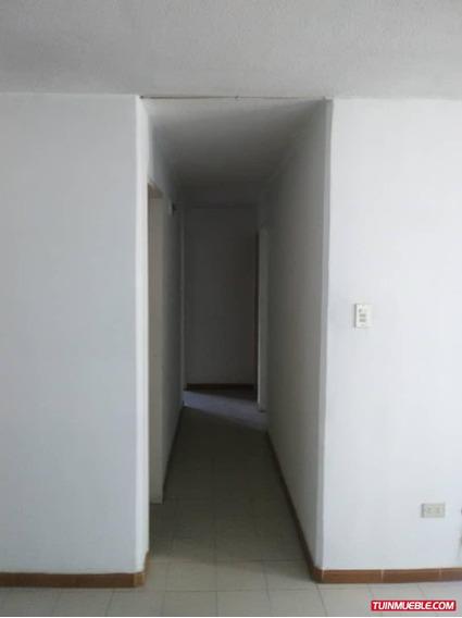 Apartamentos En Venta 04126835217