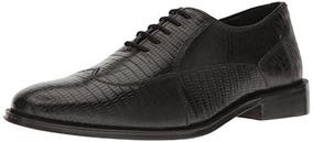 Zapato Para Hombre (talla 37.5 Col / 7us) Giorgio Brutin