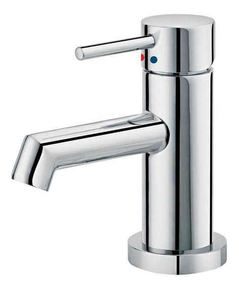 Misturador Para Banheiro Monocomando De Mesa Docol Hbwt
