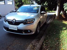 Renault Sandero 1.0 12v Vibe