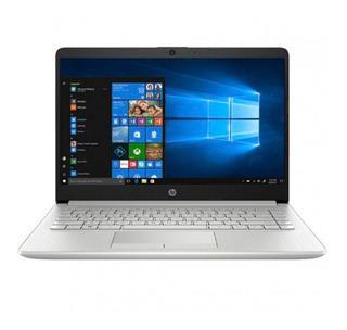 Notebook Hp Amd Ryzen 3 3250u 4gb 128gb Ssd Windows 10