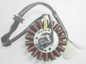 Estator Magneto Yamaha Fazer 250 2011/15
