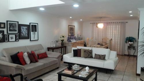 Casa-em-condominio-para-venda-em-recanto-real-sao-jose-do-rio-preto-sp - 2018125