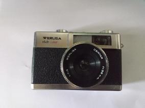 Câmera Verlisa