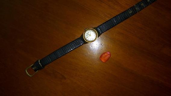 Relógio Antigo De Pulso