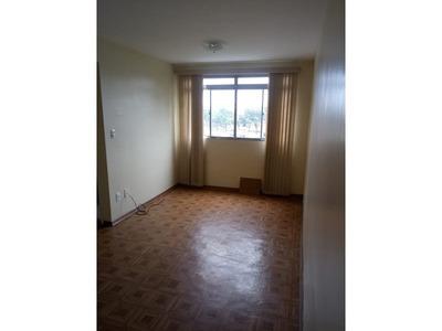 25897 - Apartamento 2 Dorms, Jabaquara - São Paulo/sp - 25897