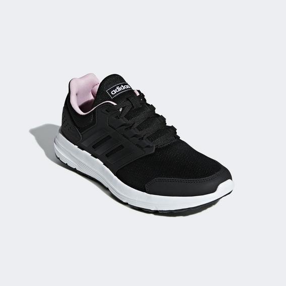 zapatillas adidas mujer oferta