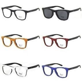 Óculos Smart Troca Frente 938 Lançamento Infanto Juvenil