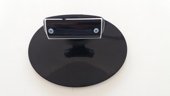 Base, Pé, Pedestal Monitor S19b300b Ls19b300bsmzd