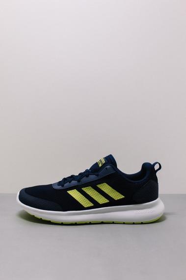 Tênis adidas Cf Element Race