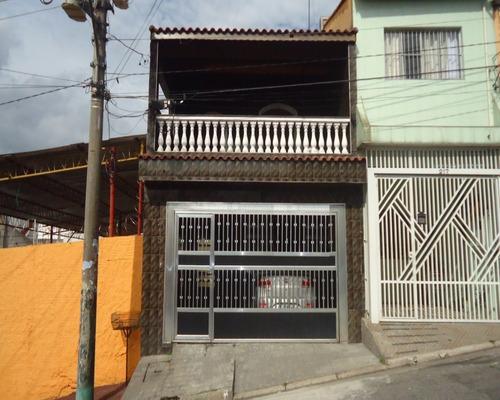 Casa - 220 - 32293116