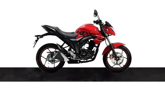 Suzuki Sv 650 Okm - U$S 12.900 en Mercado Libre