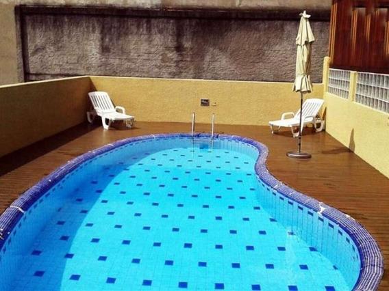 Ref.: 9060 - Apartamento Em Osasco Para Aluguel - L9060