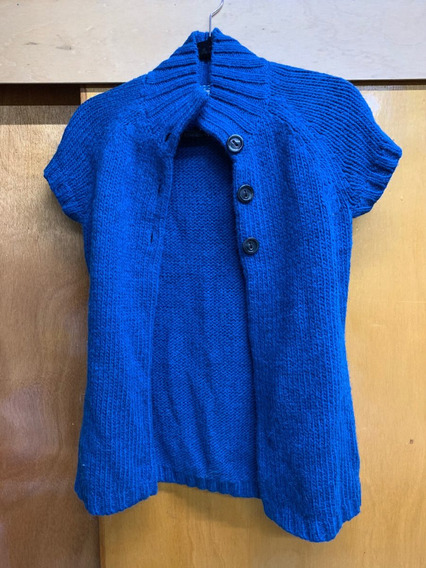 Sweater Espirit, Lana, Mujer