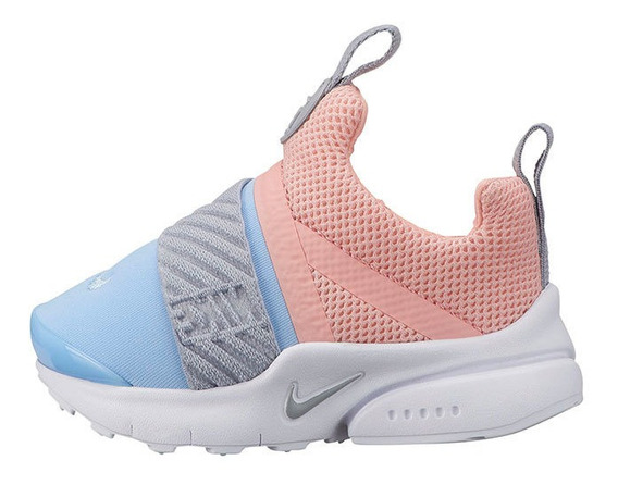 Zapatillas Nike Presto Extreme